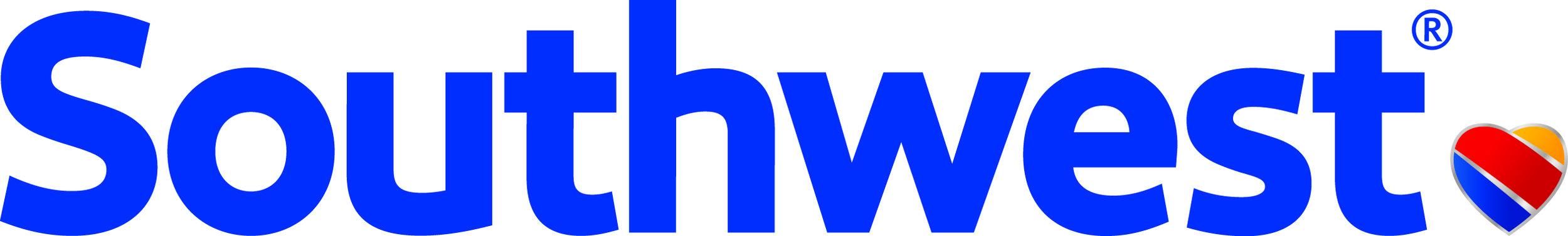 Logo-1-Southwest_cmyk_print.jpg