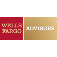 wellsfargoadvisors_0.png