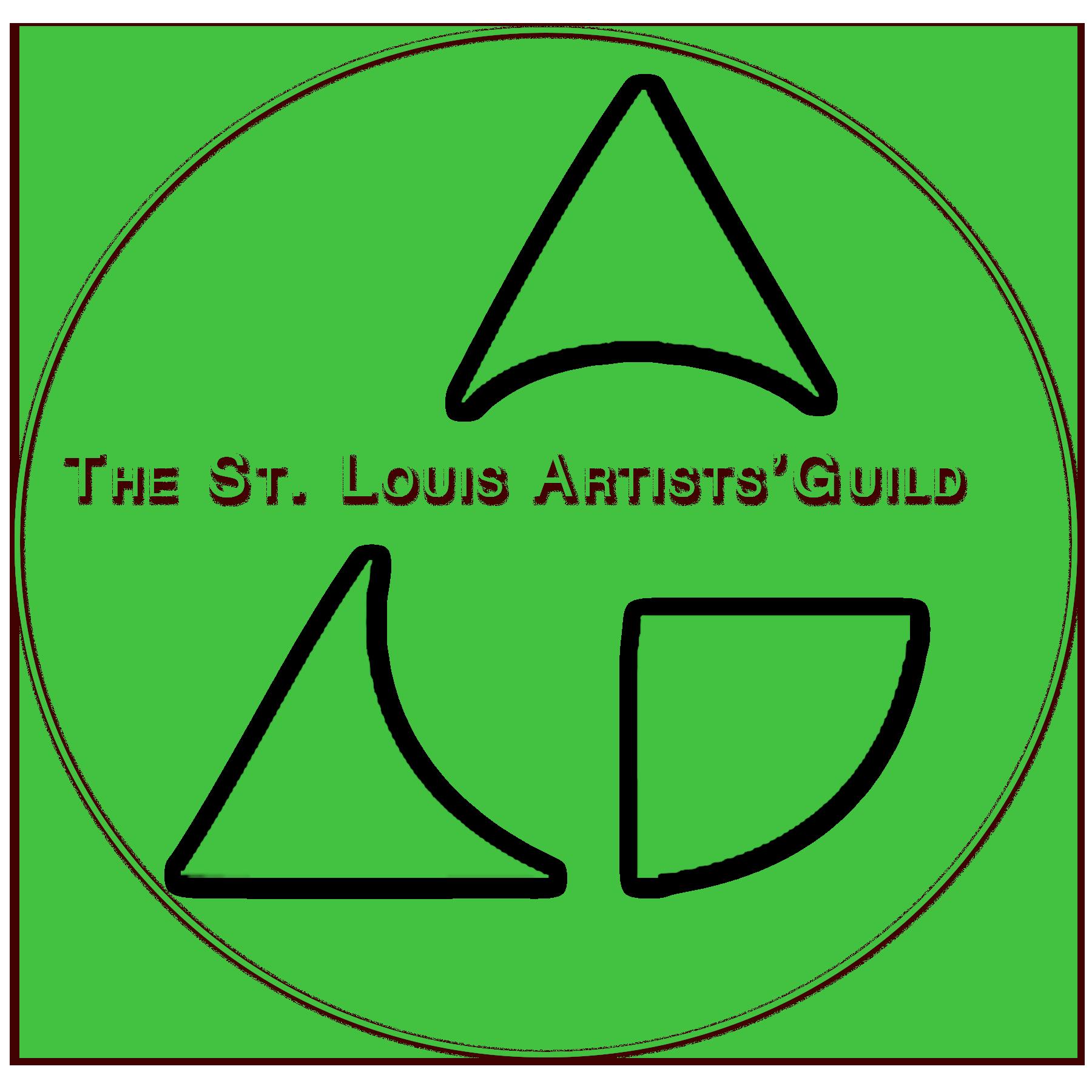 logo_green(vector)(words)a.png