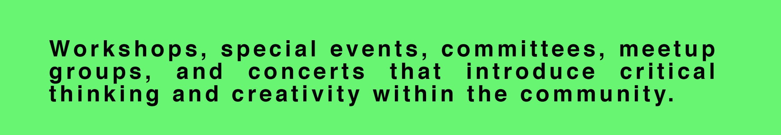events(words).png