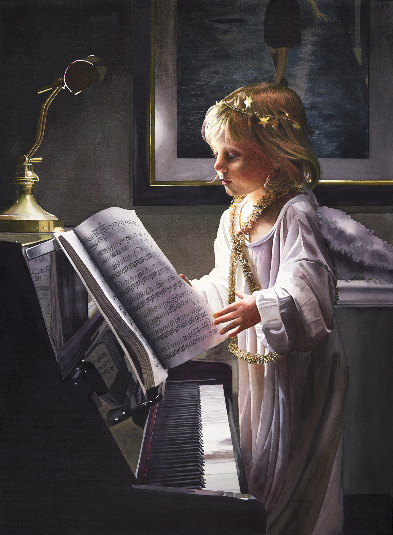 AngelOfMusic.mbird.jpg