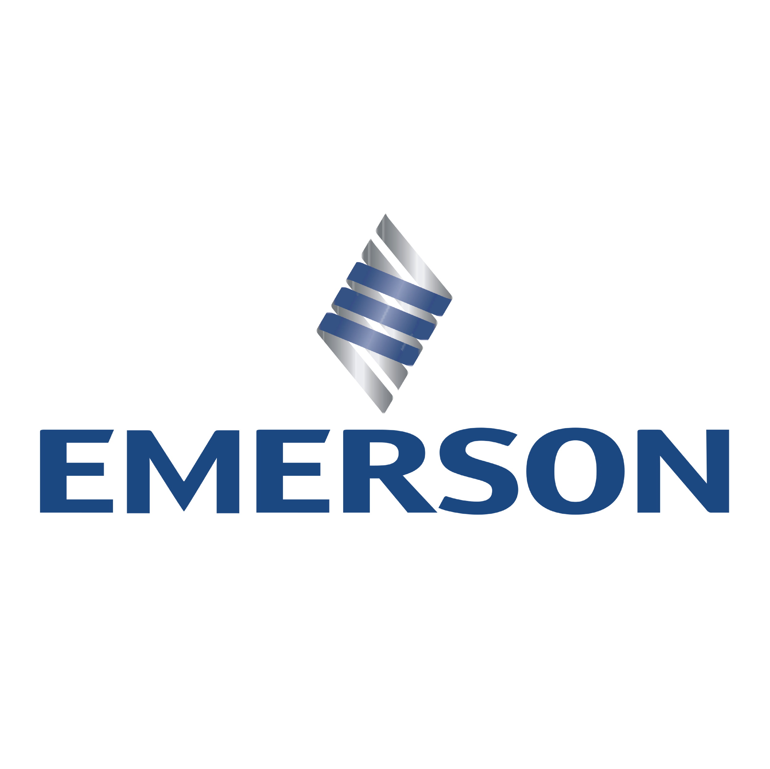 emerson.png