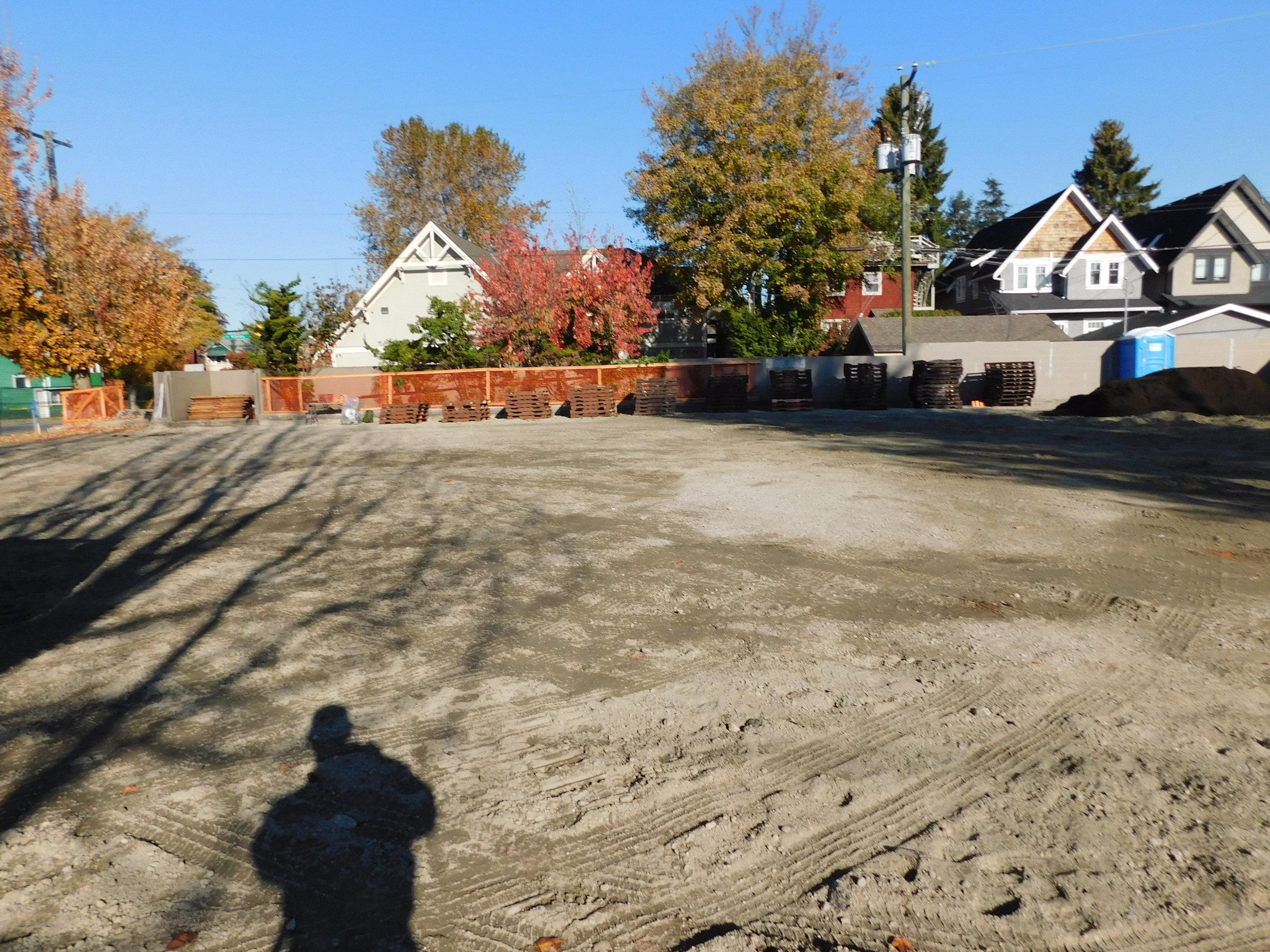 4th_Macdonald_Vancouver_Community_Garden_Builders-0003.JPG