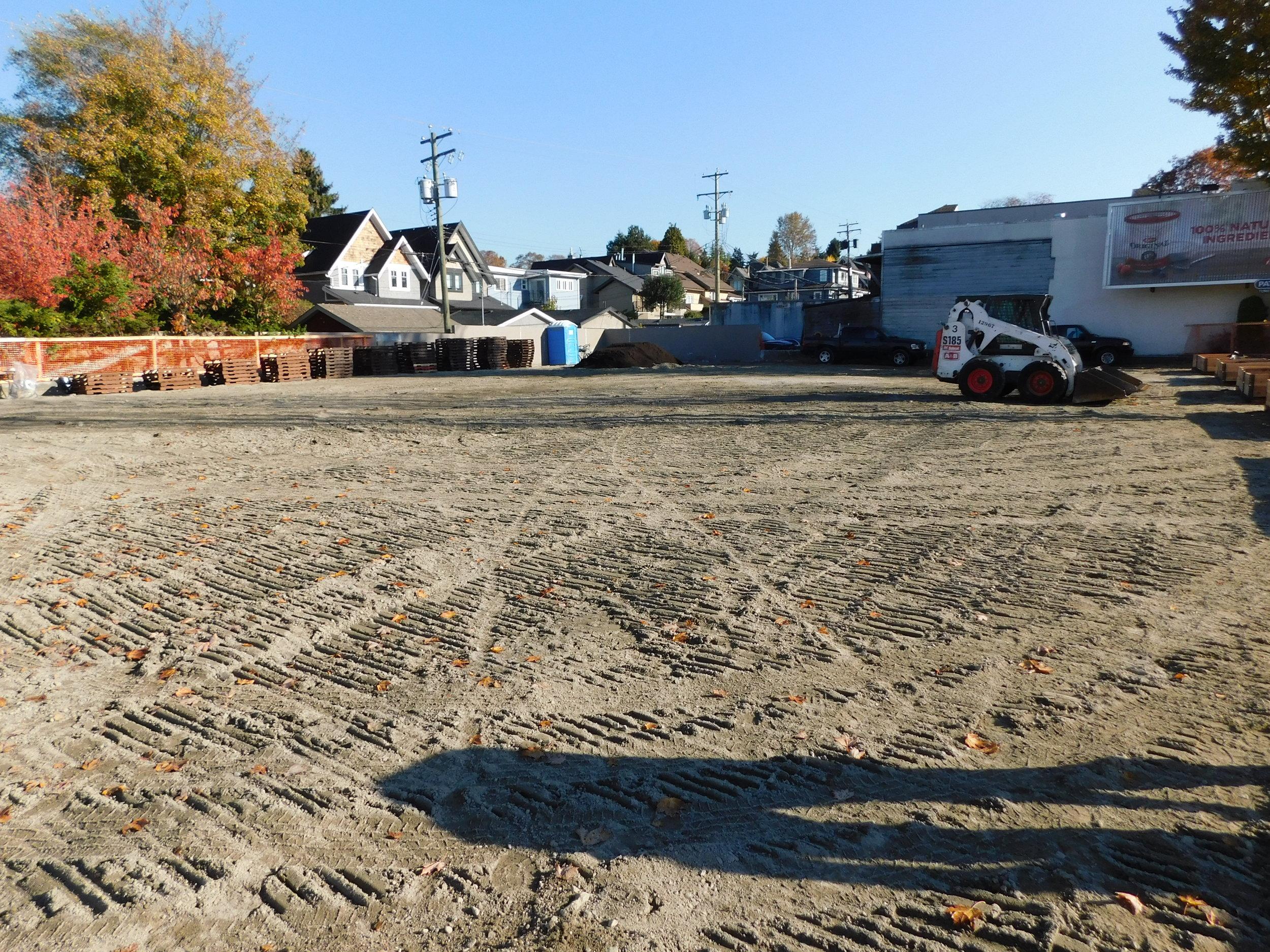 4th_Macdonald_Vancouver_Community_Garden_Builders-0004.JPG