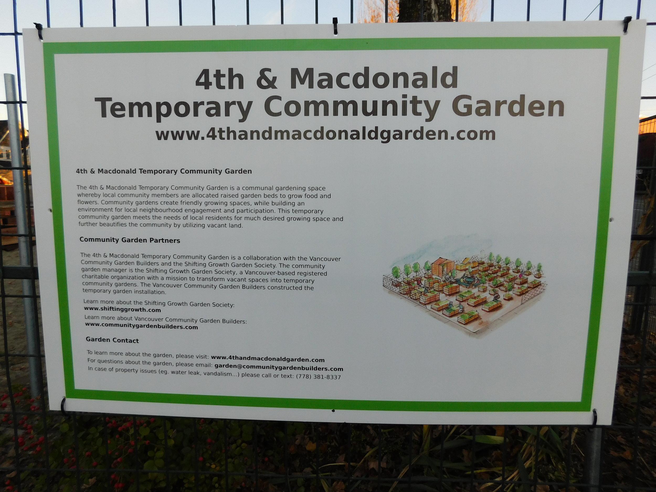 4th_Macdonald_Vancouver_Community_Garden_Builders-0017.JPG