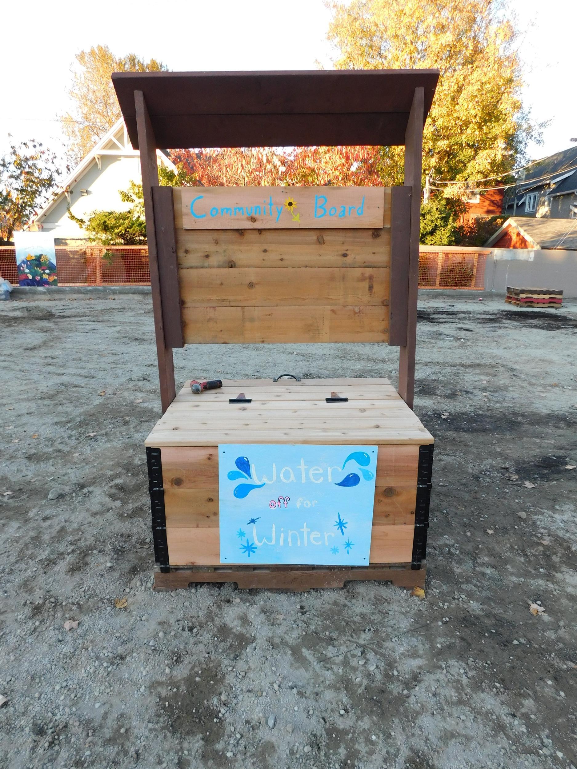 4th_Macdonald_Vancouver_Community_Garden_Builders-0011.JPG