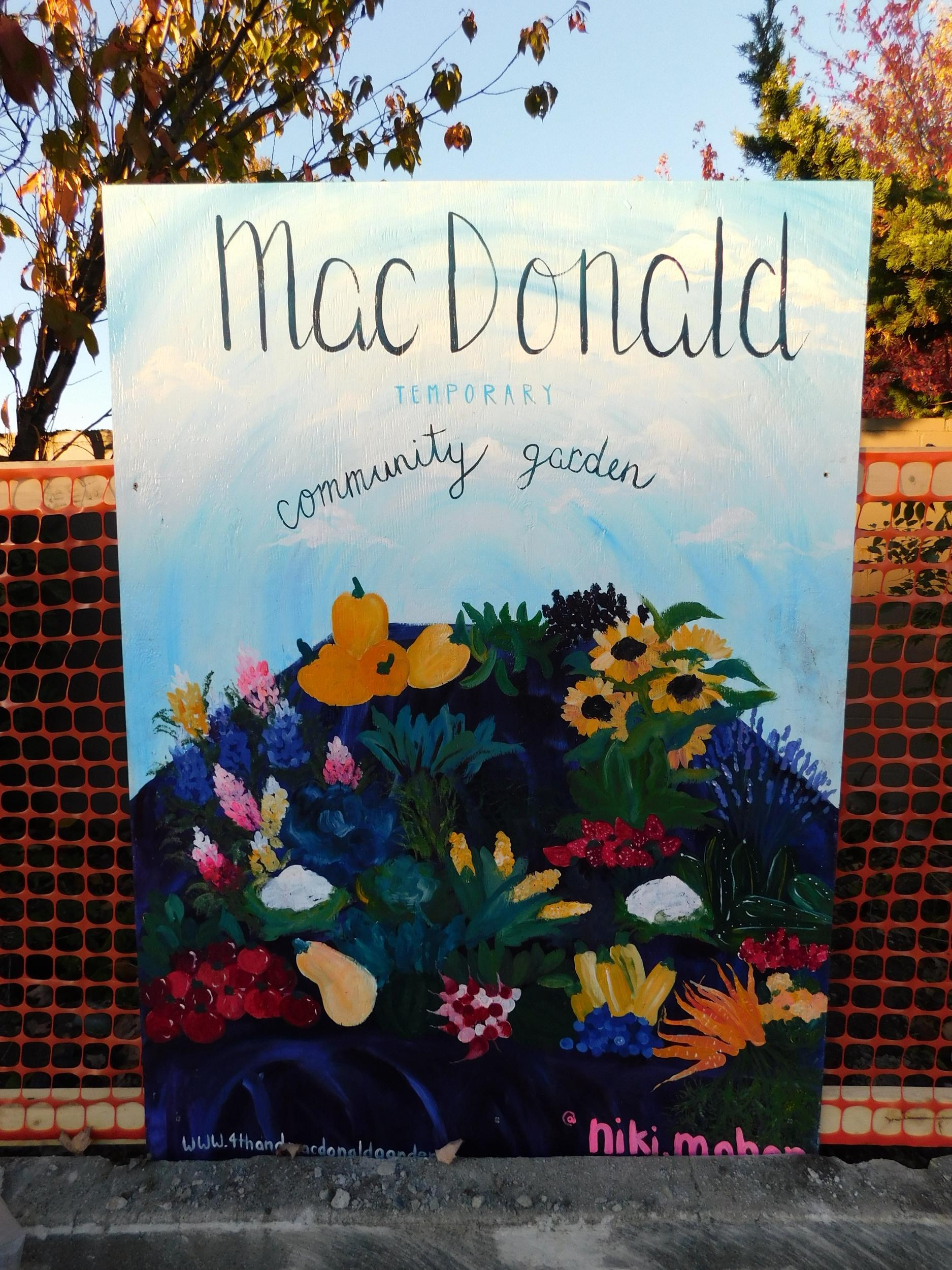 4th_Macdonald_Vancouver_Community_Garden_Builders-0012.JPG