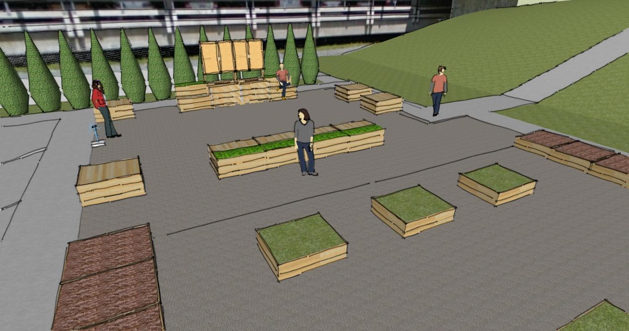 ssfu-learning-garden-design_11248604336_o.jpg
