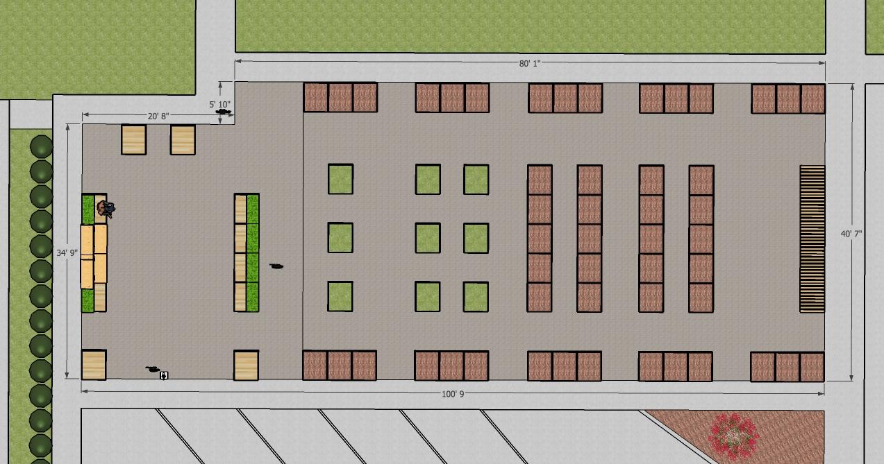 ssfu-learning-garden-design_11248655283_o.jpg