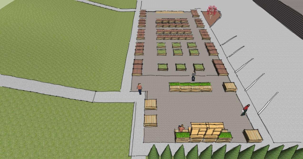 ssfu-learning-garden-design_11248659243_o.jpg
