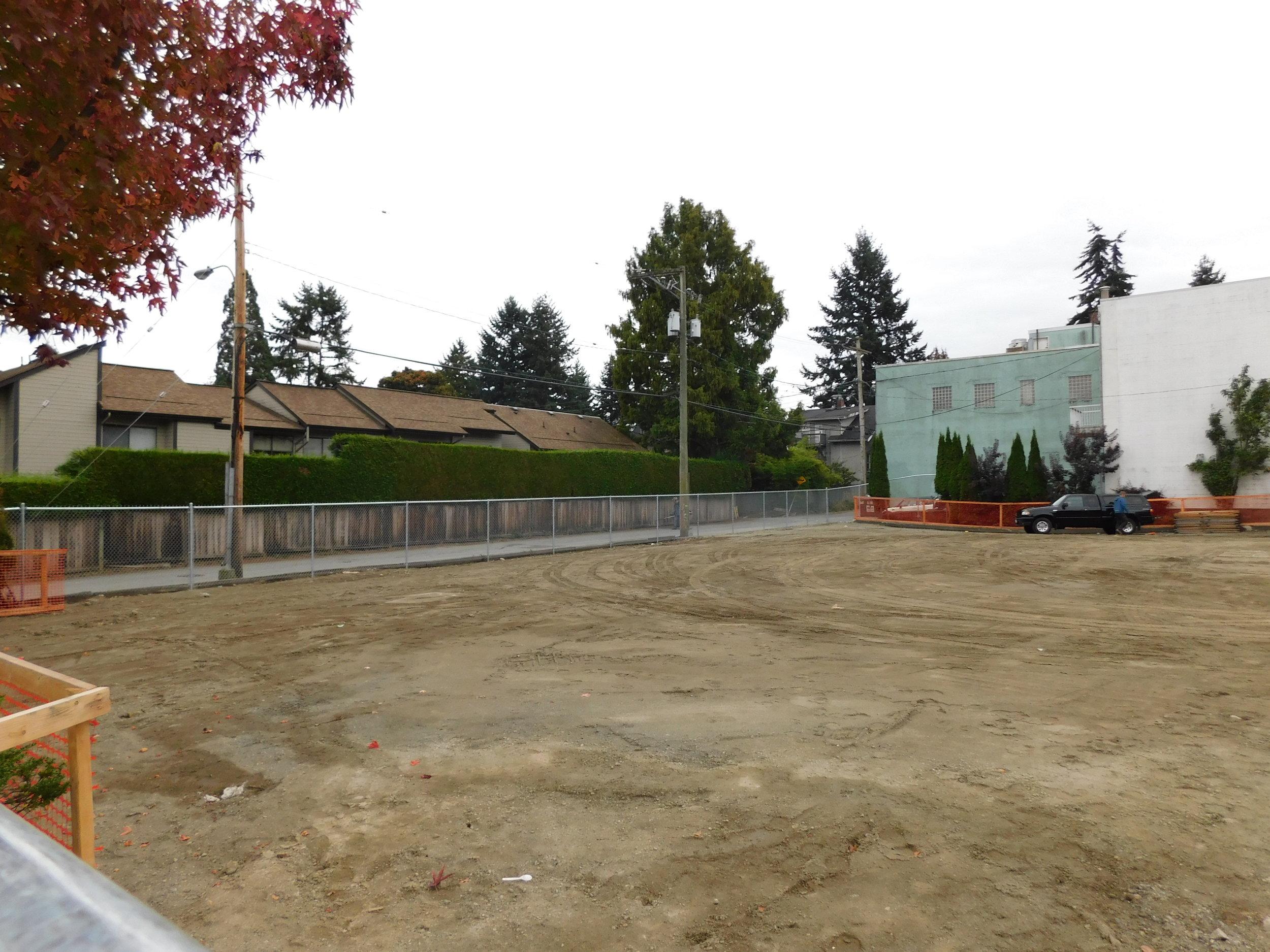community_garden_vacant_grow_vancouver-0023.JPG