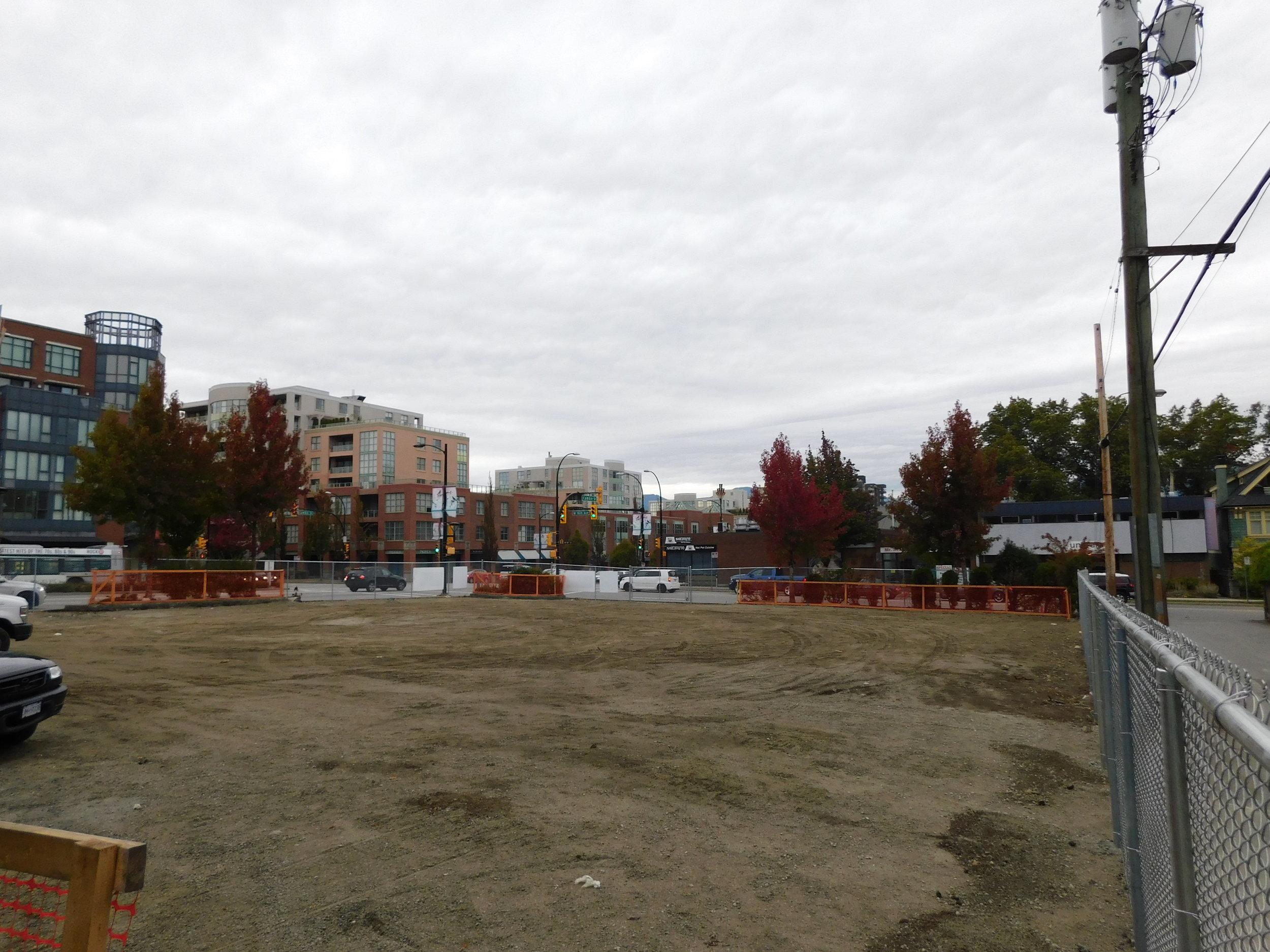 community_garden_vacant_grow_vancouver-0028.JPG