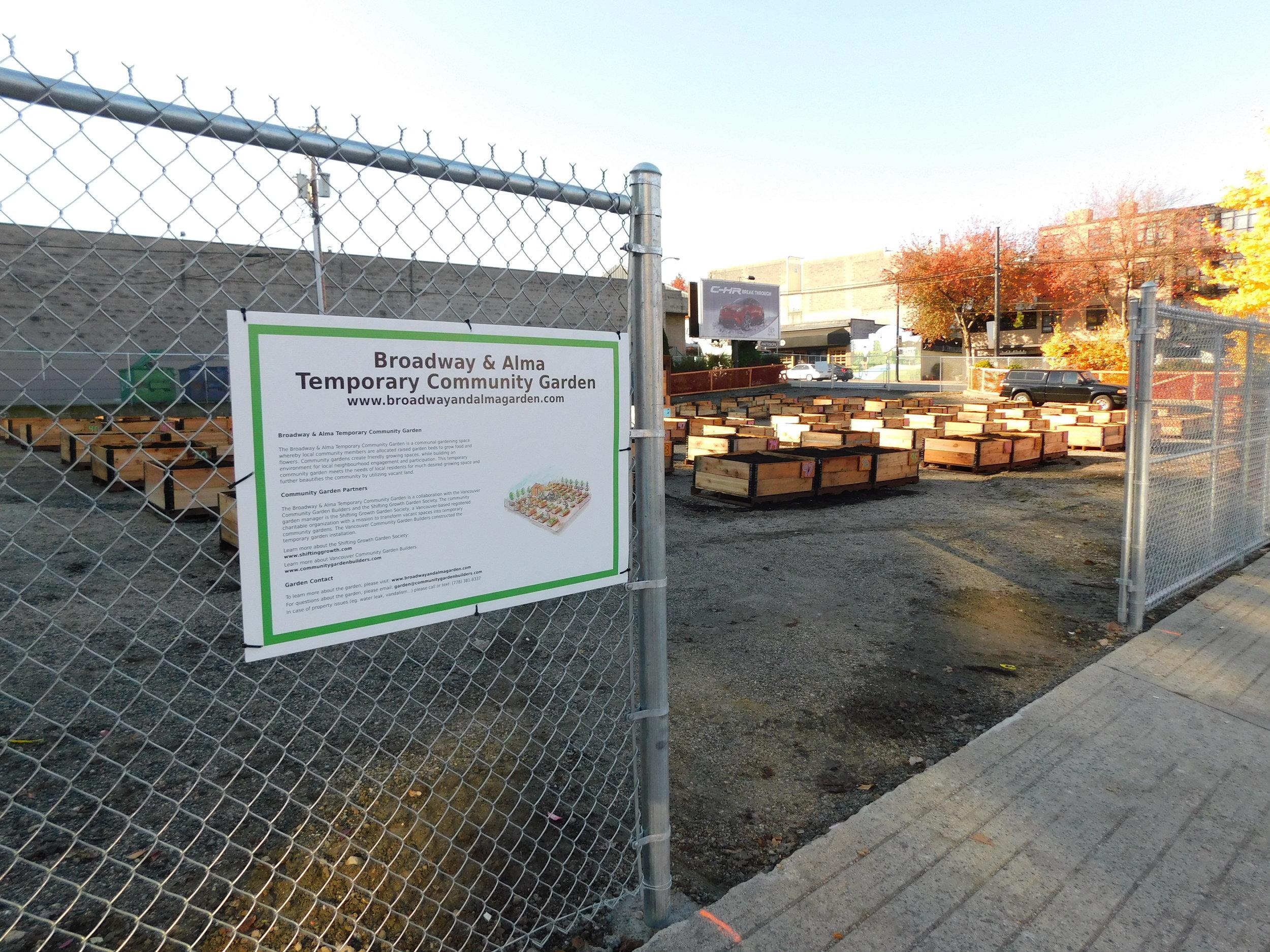 Broadway_Alma_Vancouver_Community_Garden_Builders-0008.JPG
