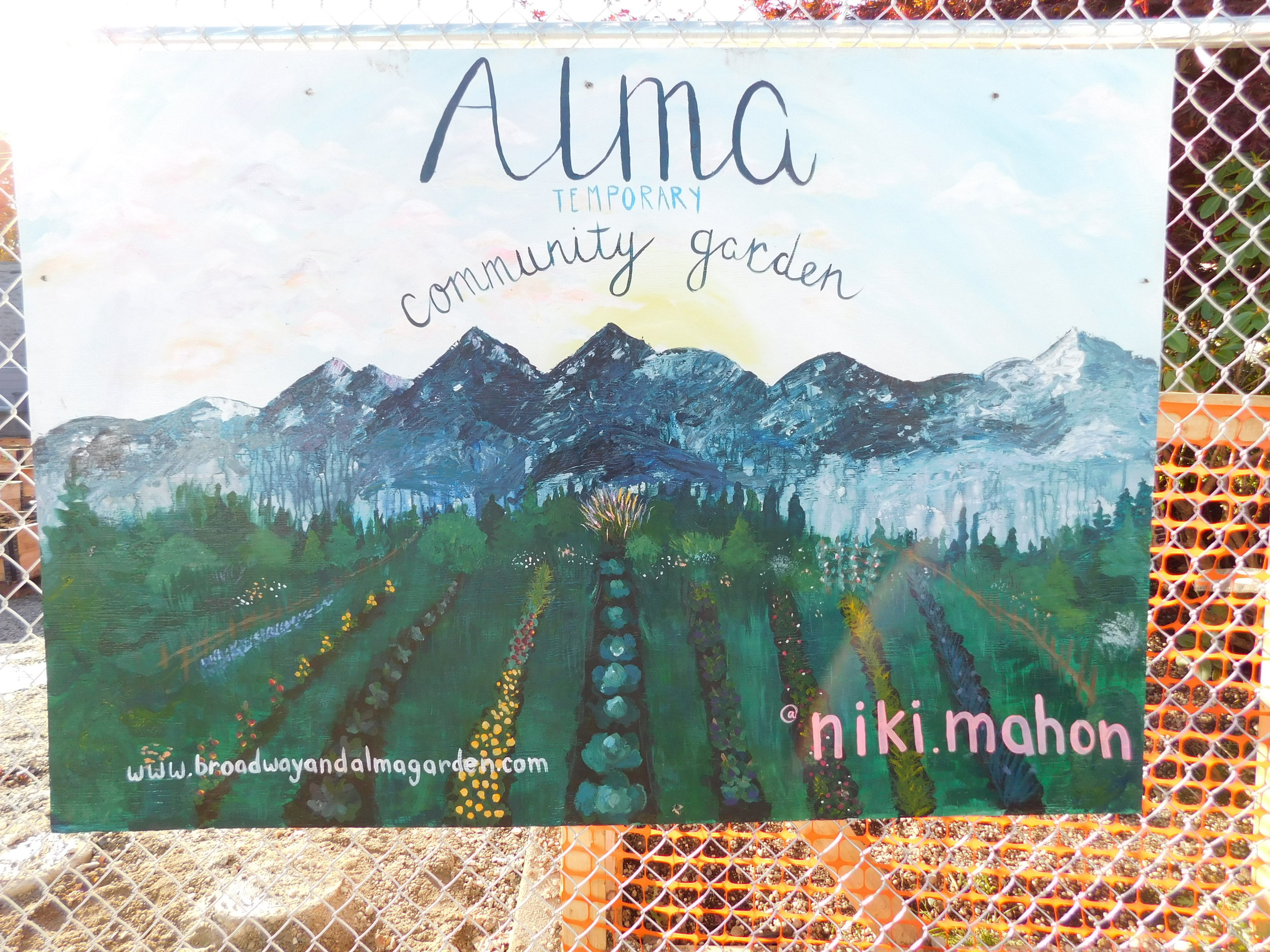 Broadway_Alma_Vancouver_Community_Garden_Builders-0013.JPG