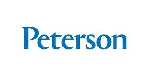 Peterson.jpg