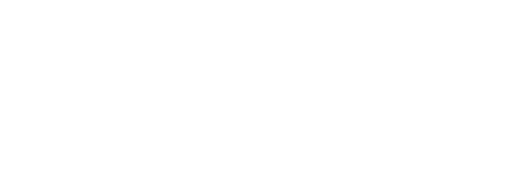 community_garden_builders_logo_white_01.png
