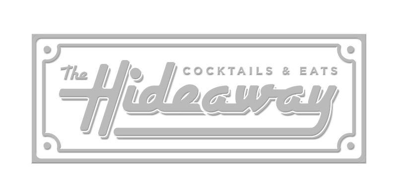 the-hideaway-logo-silver.png