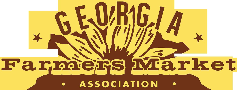 GFM_logo_SMALL - Sagdrina Jalal.png