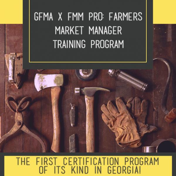 GFMA FFM farmers market program.png