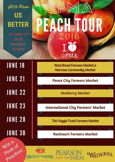 Peach Tour Stops Graphic_Final