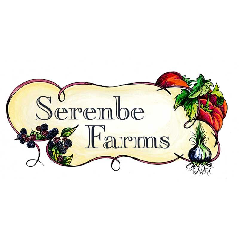 Serenbe Farmers and Artisans Market   April – November  Saturdays 9 am – 1 pm  9110 Selborne Lane, Chattahoochee Hills, GA 30268  Contact: Janet Marie  janetmarie@serenbe.com