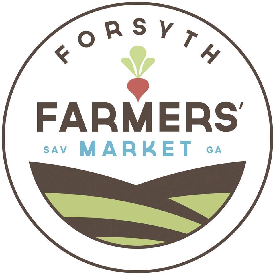 Forsyth Farmers Market .jpg