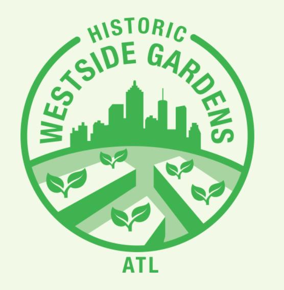 Westside Growers Market   Year round  Tuesday, Thursday, Saturday 10 am -2 pm  307 Joseph E Lowery NW  Atlanta, GA 30314  Contact: Rosario Hernandez  westsidegrowersatl@gmail.com