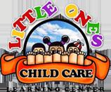 Little Ones Learning Center   January - November  Wednesdays 1:30 pm – 5:30 pm  993 Forest Avenue, Forest Park, GA 30297  Contact: Wande Okunoren-Meadows  littleoneslearningcenterga@gmail.com