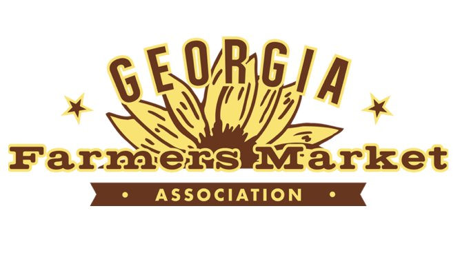 Telfair County Farmers' Market  Year Round  Saturdays 9 am - 2 pm  139 N. Third Ave  McRae-Helena, GA 31037  Contact: Jennifer Ellington  telfairfarmersmarket@gmail.com