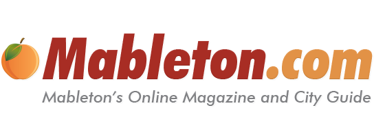 Mableton-544x180.png