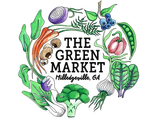 the-green-market-logo.png