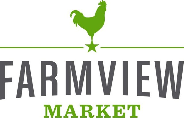 Welcome back to #MemberMonday!  Today we are featuring @farmviewmarket!  The Farmers Market at Farmview had their opening market to kickoff the season last Saturday. Their market will be held every Saturday from 9am - 1 pm. In addition to their weekly market, they also have several events planned this year that coincide with the farmers market that you won't want to miss!  We welcome Farmview Market to the GFMA family! For more information, please visit their Facebook page or website at https://farmviewmarket.com/our-story/farmers-market/. For more information on GFMA memberships, please visit https://www.mygeorgiamarket.org/become-a-member