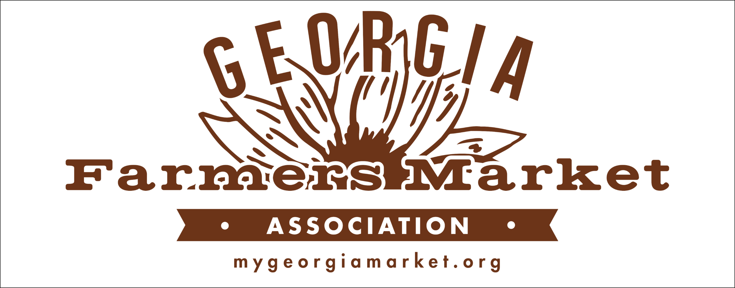 Glennville Farmers Market   4-8pm Tuesday's May-July  123 East Barnard Street Glennville GA, 30427  Contact: Jessica Kennedy  jessicamkennedy89@yahoo.com