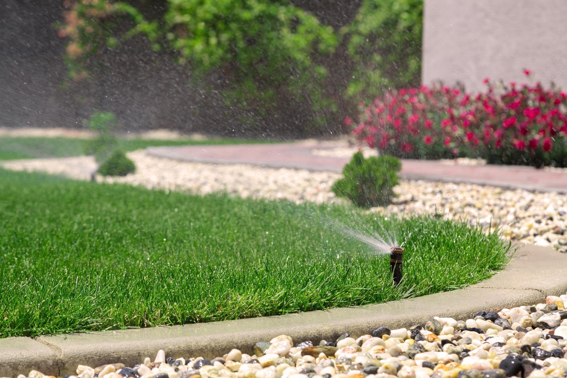 kasty-landscaping-irrigation.jpg