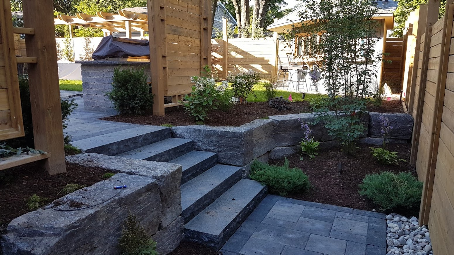 rock wall and steps 2.jpg
