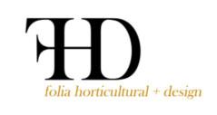 Folia_Horticultur_and_Design.jpg.jpg