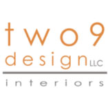 Two9Design.jpg