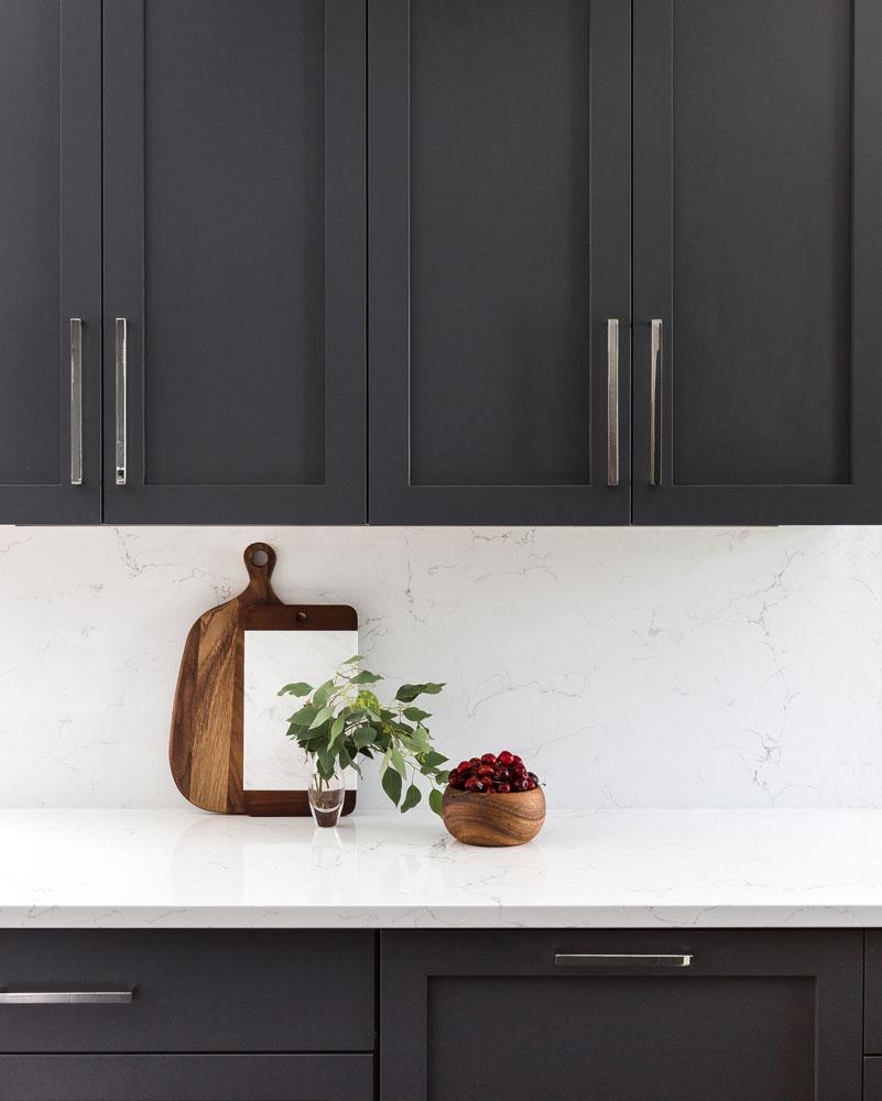 Howard Z Freeman Custom Kitchen and Home Remodel
