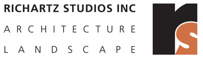 richartz_studios_inc.jpg