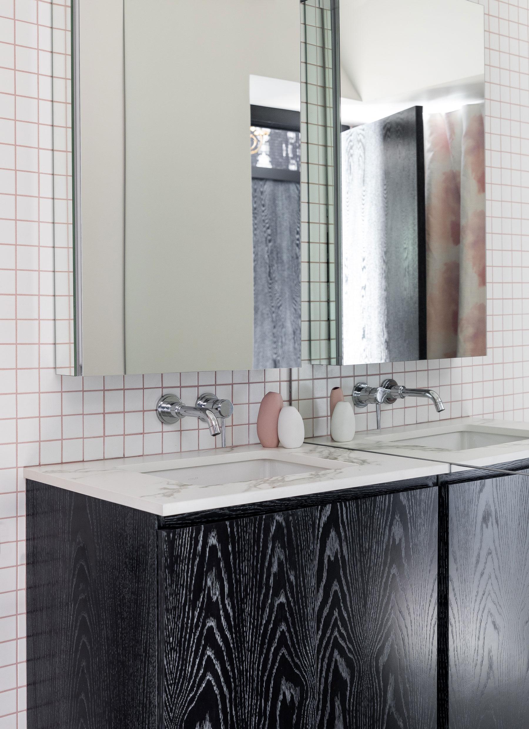 Seattle-Condo-Remodel-Bathroom.jpg