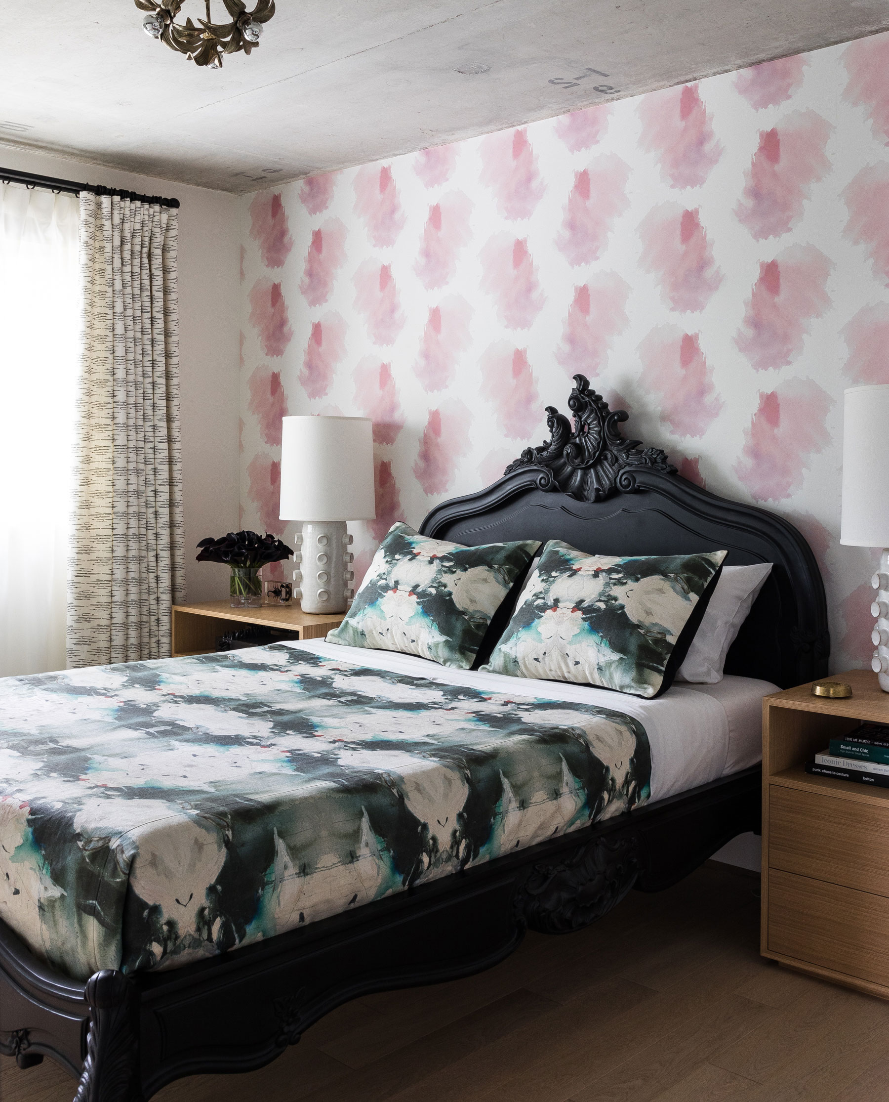Seattle-Condo-Remodel-Bedroom.jpg