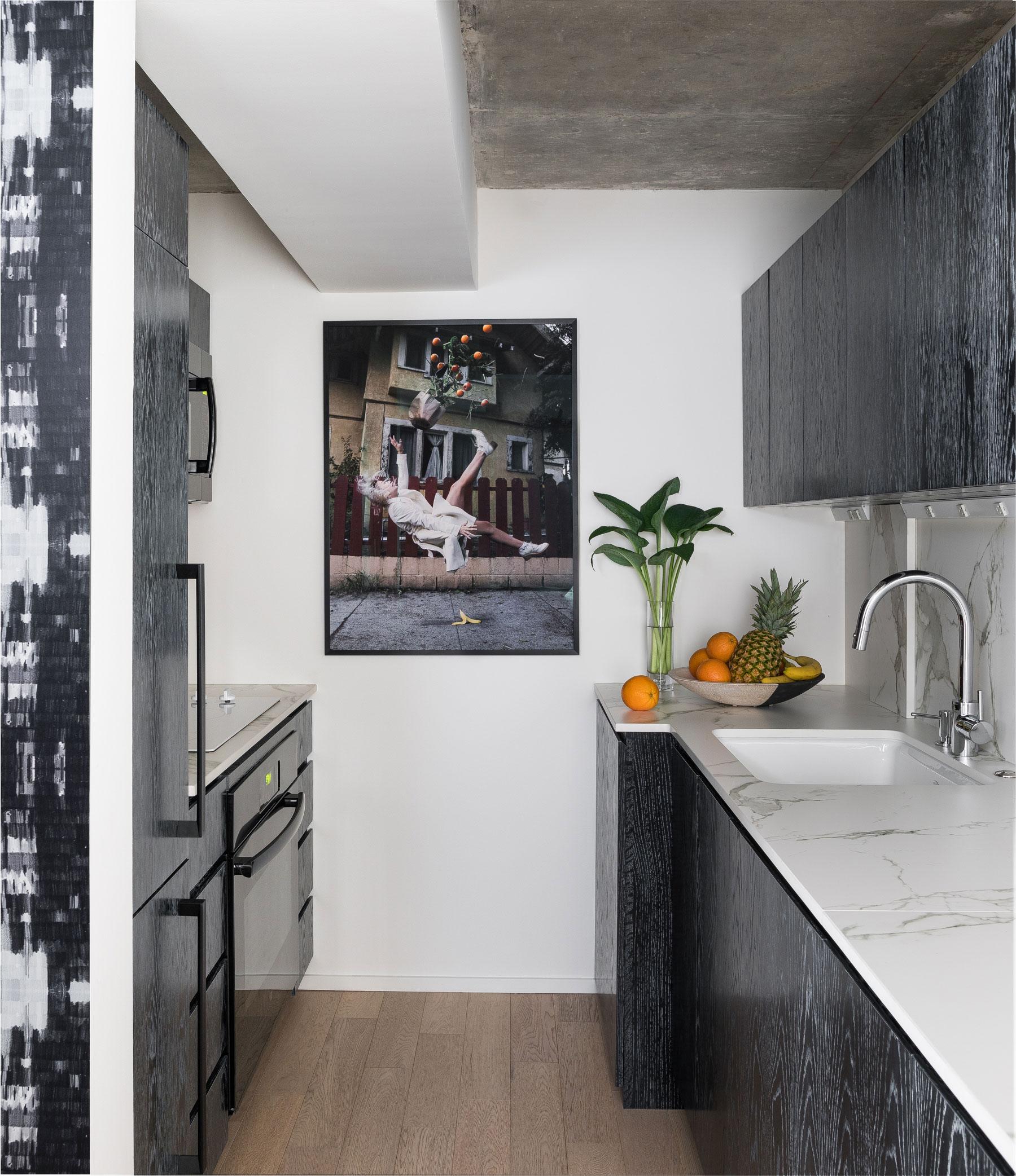 Seattle-Condo-Remodel-Kitchen.jpg