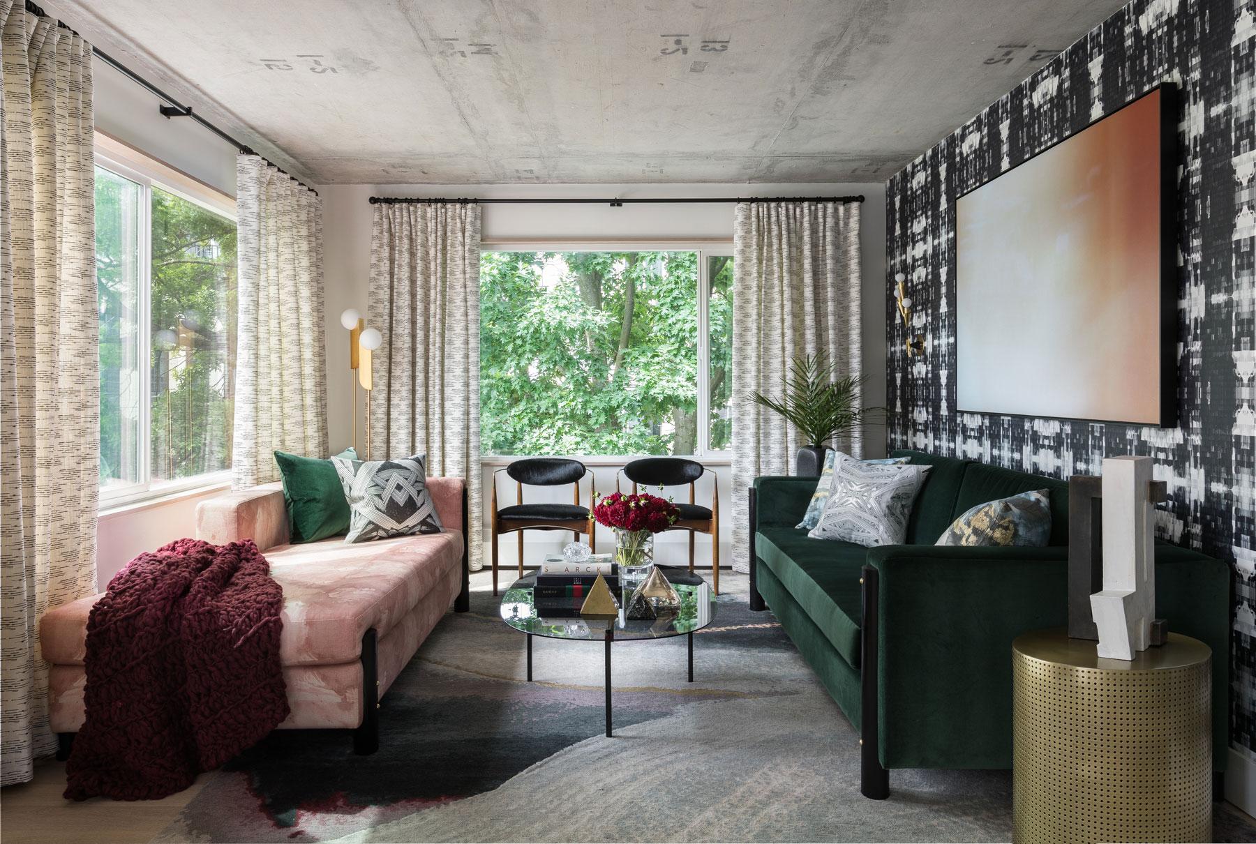 Seattle-Condo-Remodel-Living-Room.jpg