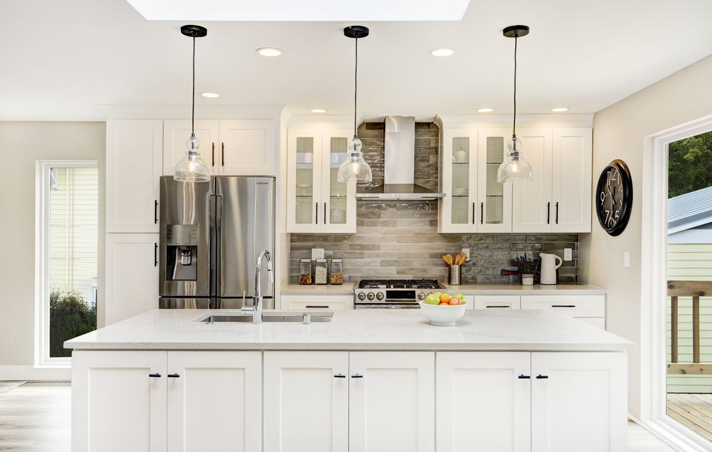 Ballard-Home-Remodel-Kitchen-Island.jpg
