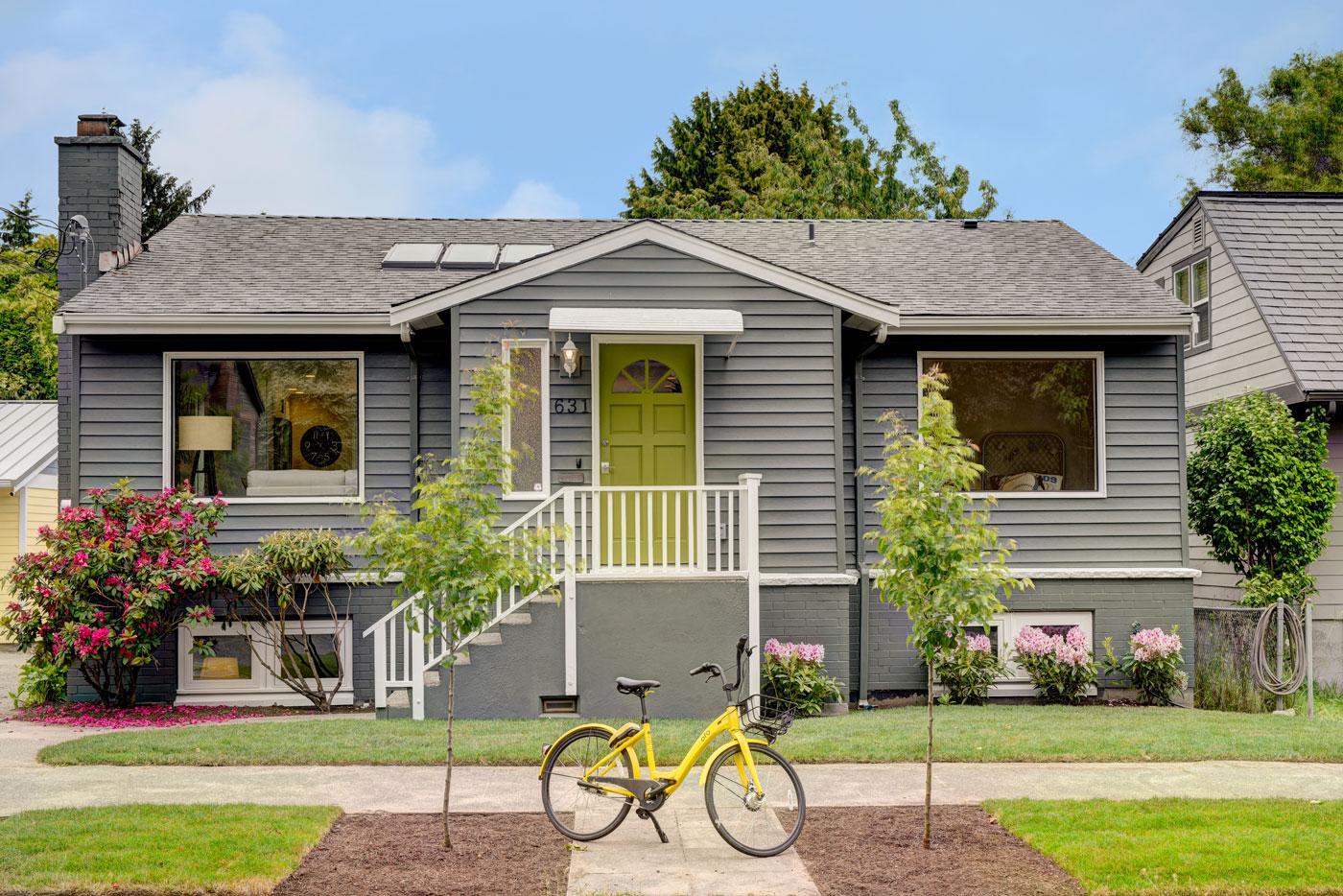 Ballard-Home-Remodel-Exterior.jpg