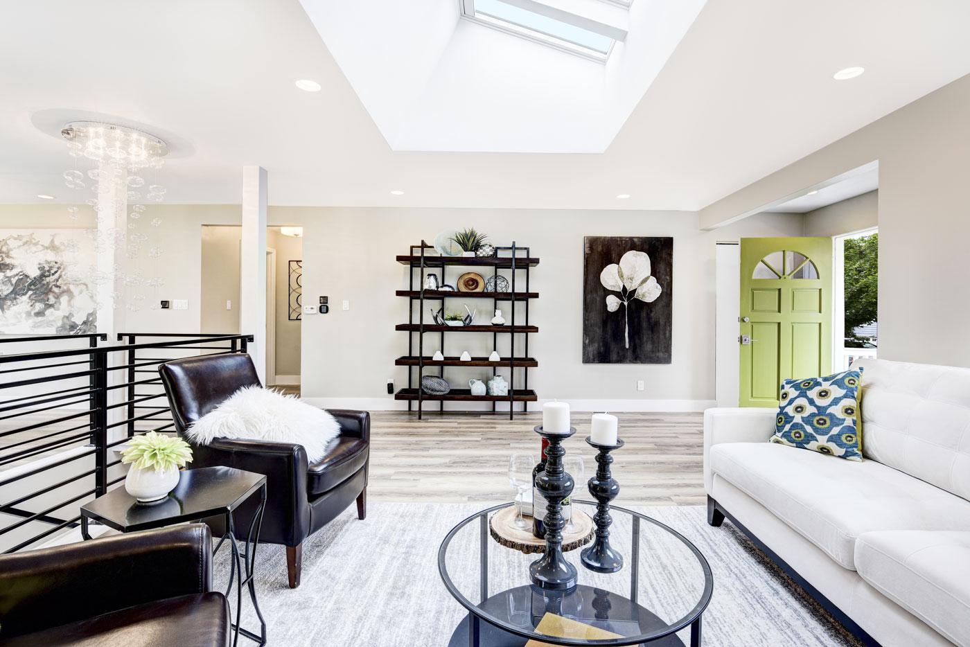Ballard-Home-Remodel-Living-Room.jpg