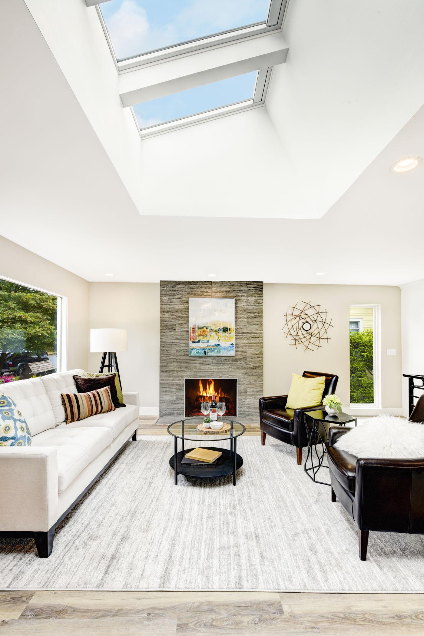 Ballard-Home-Remodel-Living-Room-Skylights.jpg