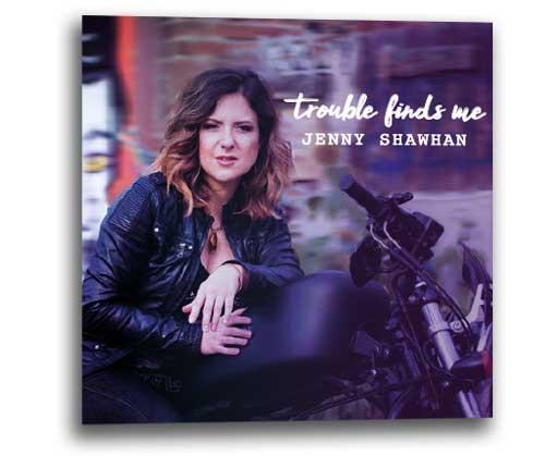 trouble-finds-me-single-jenny-shawhan-vocals-denver.jpg