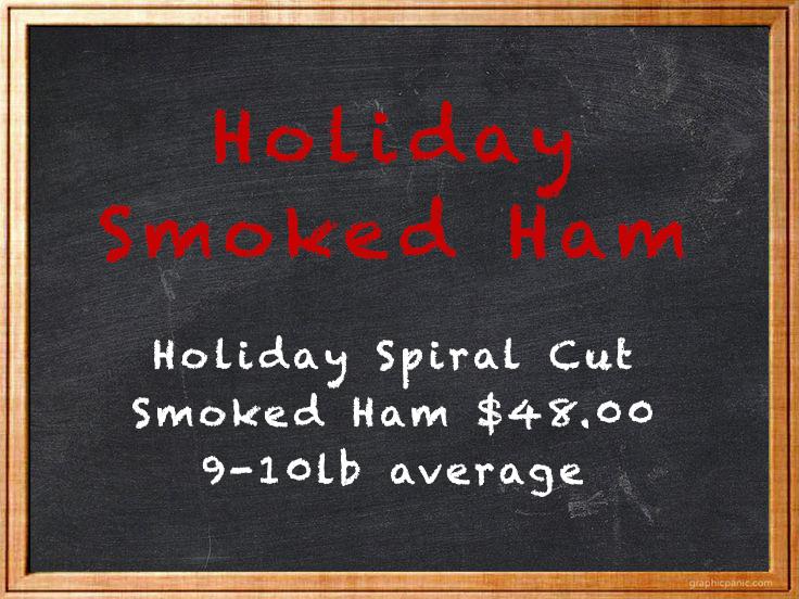 Holiday Ham.jpg