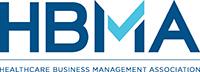 HBMA-logo.jpg